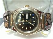 BENRUS Gent's Wristwatch BHW706
